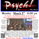 20140303 psych big band flier