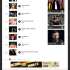 20140612 reverbnation jazz chart