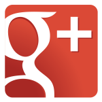 How to Merge Google+ Brand Page with a Google Local Page