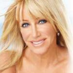 Suzanne Somers at San Diego County Fair June 9 2016 at 1pm