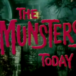 The Munsters Today 1988-1991