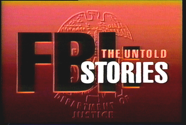 19910000-fbi-the-untold-stories