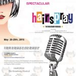 Hairspray – Presented by Hollywood High School Performing Arts Magnet
