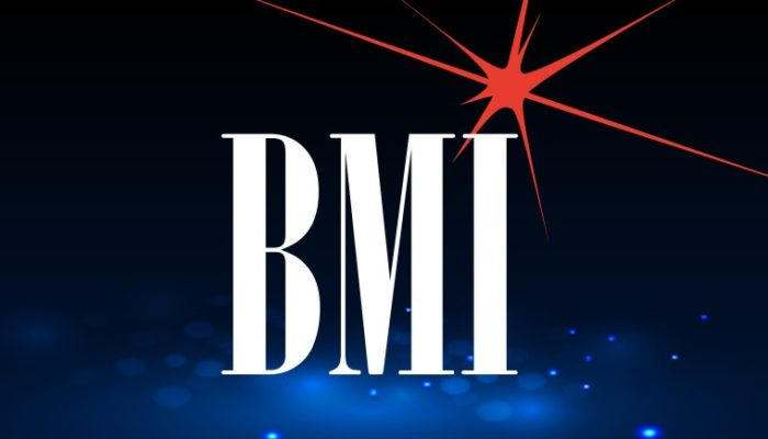 BMI & ASCAP Join Forces to Fight the Department of Justice's Interpretation of Their Consent Decrees