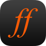Riffstation – Get the chords and tabs for any song in the world!