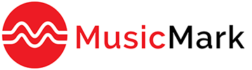 MusicMark For simultaneous registration to ASCAP, BMI and SOCAN