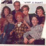 What a Dummy (1990)