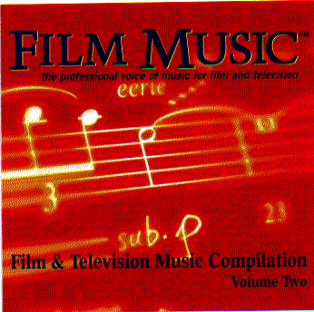 film-music-film-and-television-music-compilation-volume-2